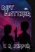 Rift Watcher by C.R. Simper