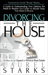 Divorcing the House by Laurel Starks