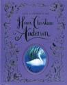 Los Cuentos de Hans Christian Andersen by Hans Christian Andersen