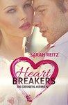Heartbreakers (Kurzgeschichte) by Sarah Reitz
