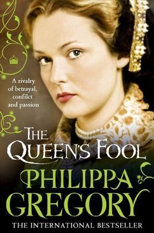 Philippa Gregory 9 - Books Collection