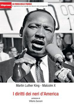 I diritti dei neri d'America