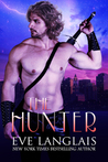The Hunter (The Realm #2)
