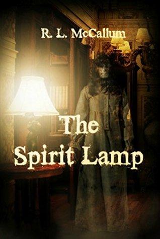 the-spirit-lamp