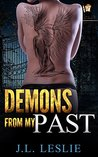 Demons From My Past by J.L. Leslie