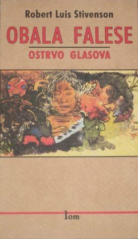 Obala Falese & Ostrvo glasova