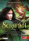 Serafína by Rachel Hartman