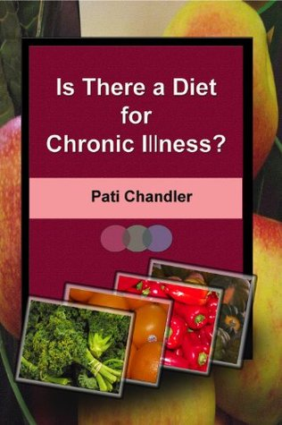 Is There a Diet for Chronic Illness?