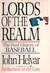Lords of the Realm by John Helyar