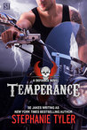 Temperance (Defiance, #4)