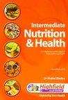 Nutrition & Health Intermediate 5th ed