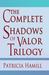 The Complete Shadows of Val...