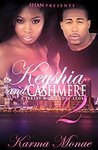 Keyshia and Cashmere 2: A Jersey Hood Love