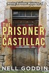 Book cover for The Prisoner of Castillac (Molly Sutton Mysteries Book 3)