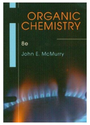 Organic Chemistry: Custom Edition for Iowa State