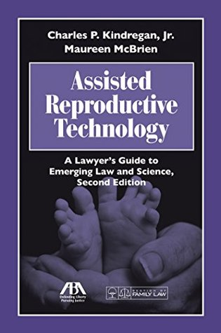 contemporary islamic views assisted reproductive technology Find another essay on contemporary islamic views assisted reproductive technology, with focus on ivf and pgd, and their basis 1804 words - 7 pages being and is undergone only with their consent, gene therapy may become a respected technology in contemporary society.