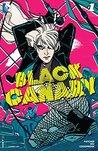 Black Canary (2015-) #1