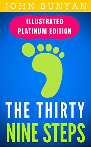 The Thirty-Nine Steps: Illustrated Platinum Edition (Free Audiobook Included)