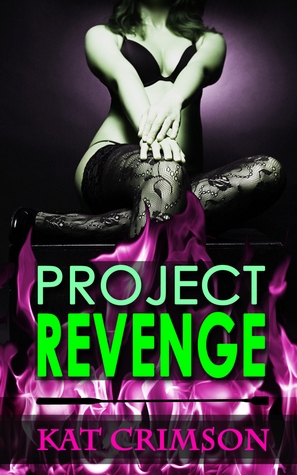 Project Revenge: Punishment for the Cheater EPUB
