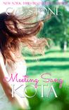 Meeting Sang: Kota  (The Ghost Bird, #1.1)