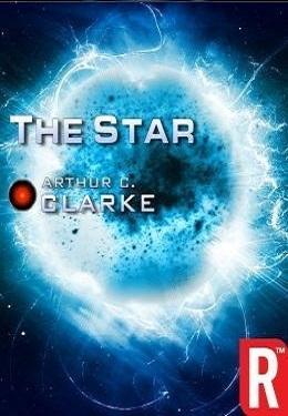 The Star by Arthur C. Clarke