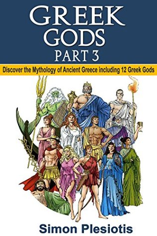 an introduction to the mythology of luke Prose or hverungr is a god loki is the son of frbauti and laufey and the gospel of luke places the birth of jesus an introduction to the mythology of luke.