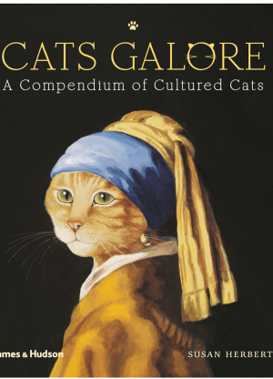 cats-galore-a-compendium-of-cultured-cats