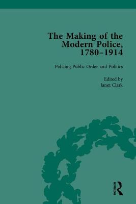 the-making-of-the-modern-police-1780-1914