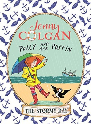 The Stormy Day by Jenny Colgan