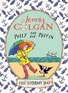 The Stormy Day by Jenny Colgan