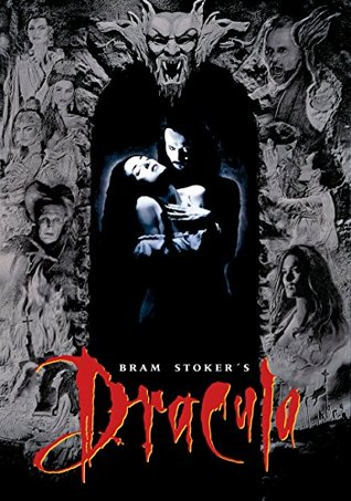Dracula : MADHOUSE Classics (Annotated)