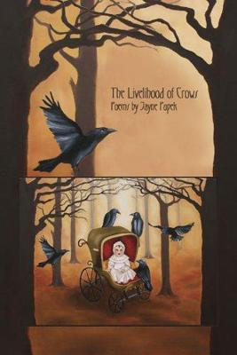 The Livelihood of Crows