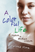 A Colorful Life: Drawn in B...