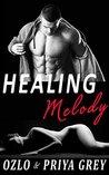 Healing Melody
