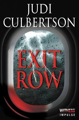 Exit Row