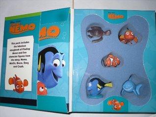 """Disney """"Finding Nemo"""""""