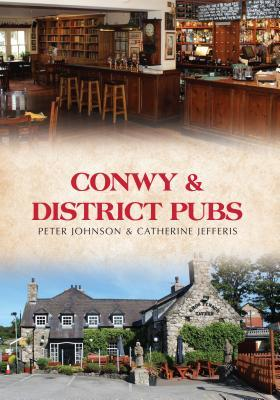 Conwy  District Pubs