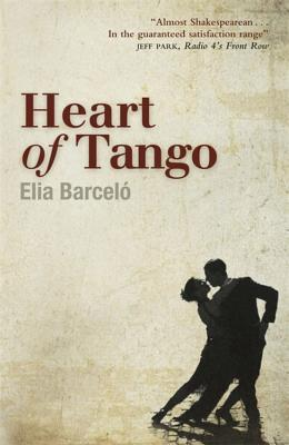 https://www.goodreads.com/book/show/12249899-heart-of-tango