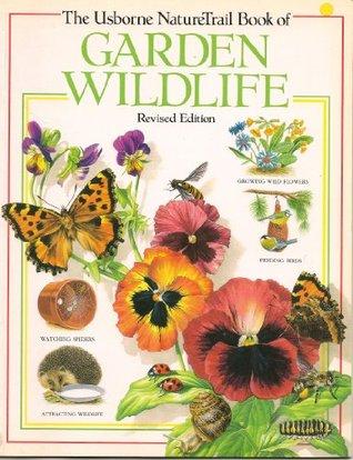 Garden Wild Life