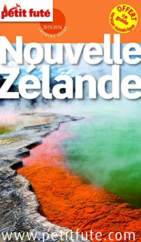 NOUVELLE ZÉLANDE 2015-2016