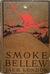 Smoke Bellew by Jack London