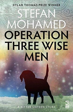 Operation Three Wise Men
