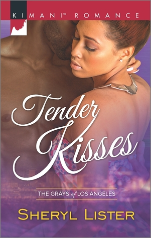 Tender Kisses
