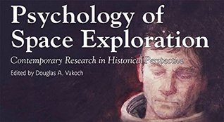 Psychology of Space Exploration