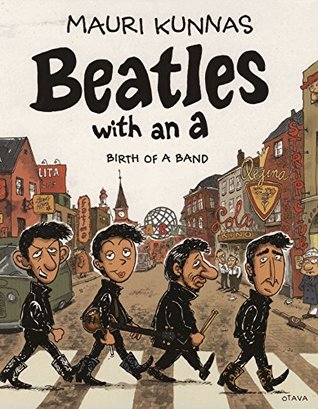 beatles-with-an-a