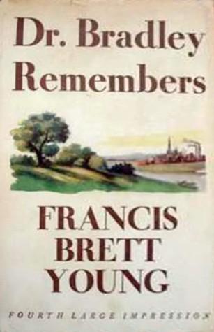 Dr Bradley Remembers