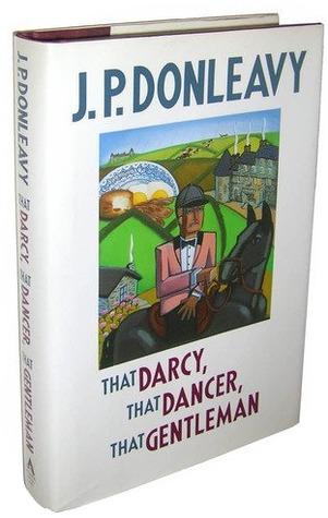 that-darcy-that-dancer-that-gentleman