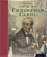 A Christmas Carol / A Christmas Tree