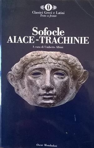 Aiace; Trachinie