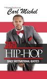 365 Hip-Hop by Carl Michael